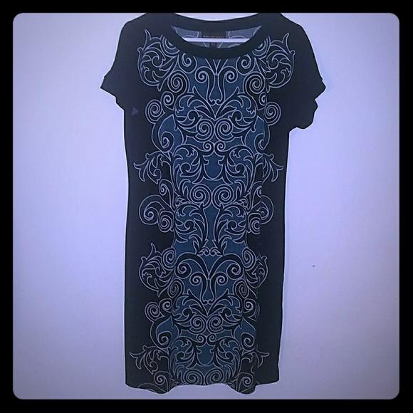 Dana Buchman Dresses & Skirts - 💙SALE!⬇DANA BUCHMAN DRESS